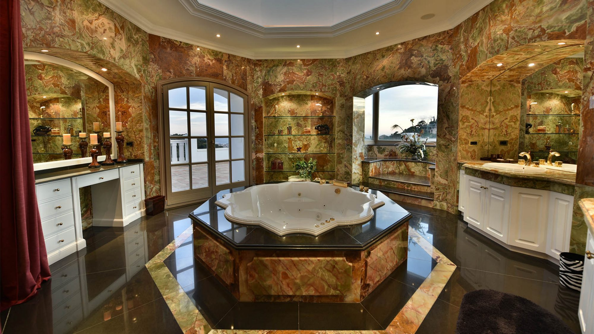 la zagaleta luxury property for sale